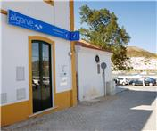 Alcoutim Tourist Office
