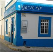 Alvor Tourist Office