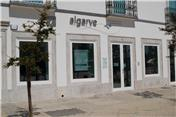 Tavira Tourist Office