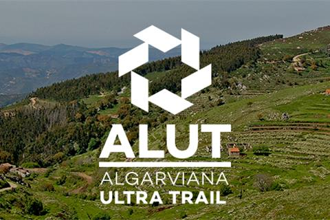 ALUT - Algarviana Ultra Trail