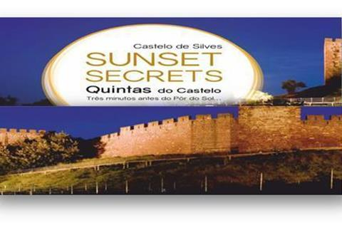 Sunset Secrets - Thursdays at the Castle