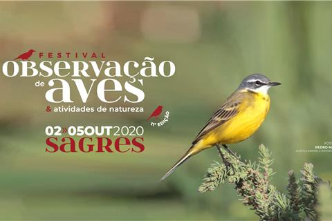 11th Birdwatching and Nature Activities Festival