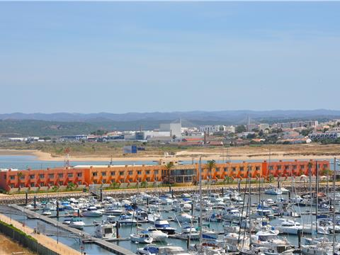 Cruises in the Algarve