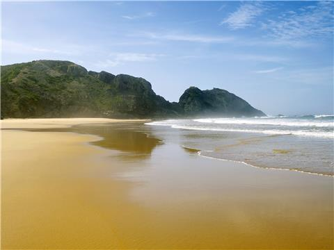 Beaches of the Costa Vicentina (Vicentine Coast)