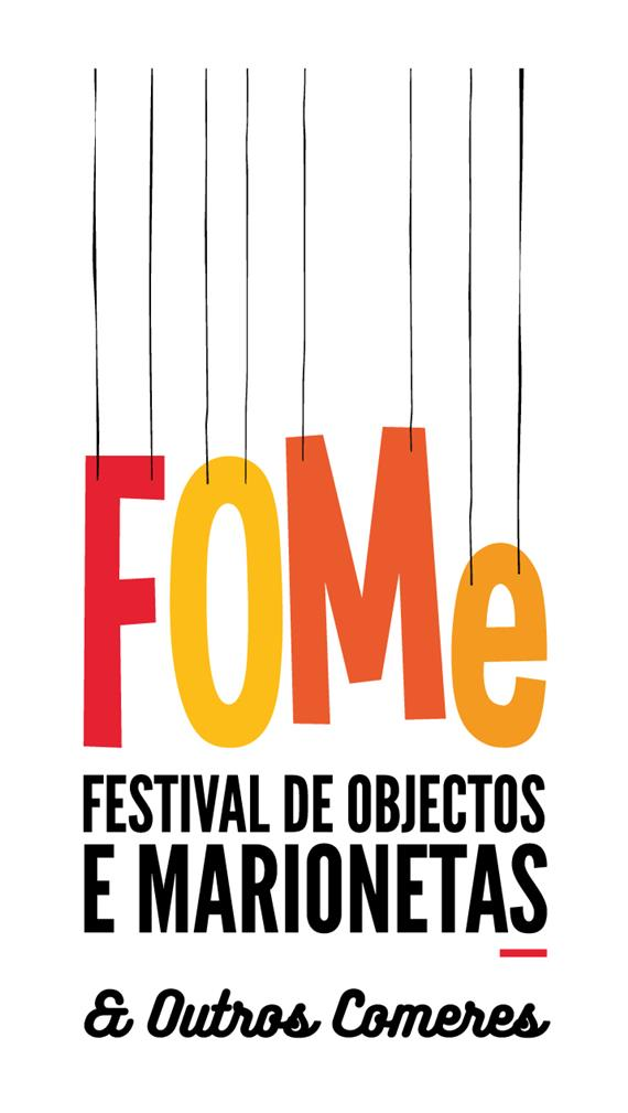 FOMe - Objects and Puppets Festival